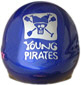 Insider Young Pirates